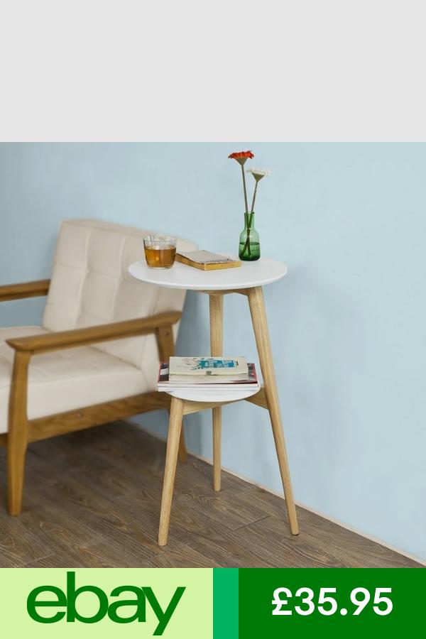 SoBuy Coffee Tables Home, Furniture & DIY ebay Coffee