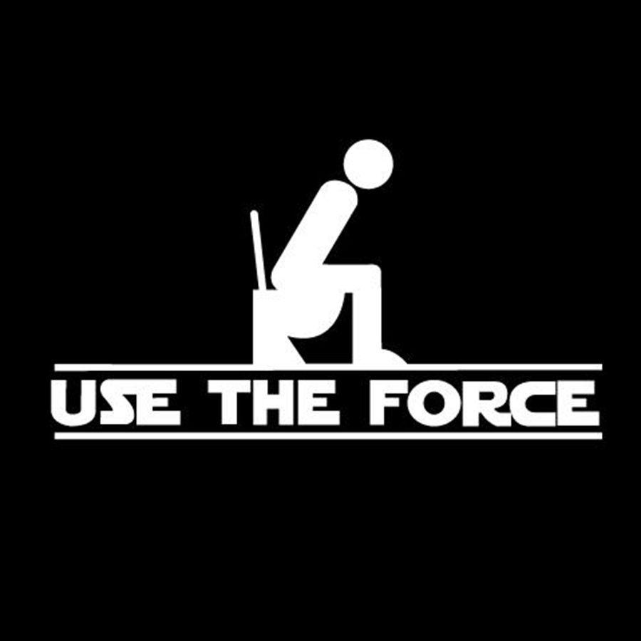 Movie Stickers Page 2 Stickers Center Star Wars Stickers Star Wars Star Wars Humor [ 900 x 900 Pixel ]