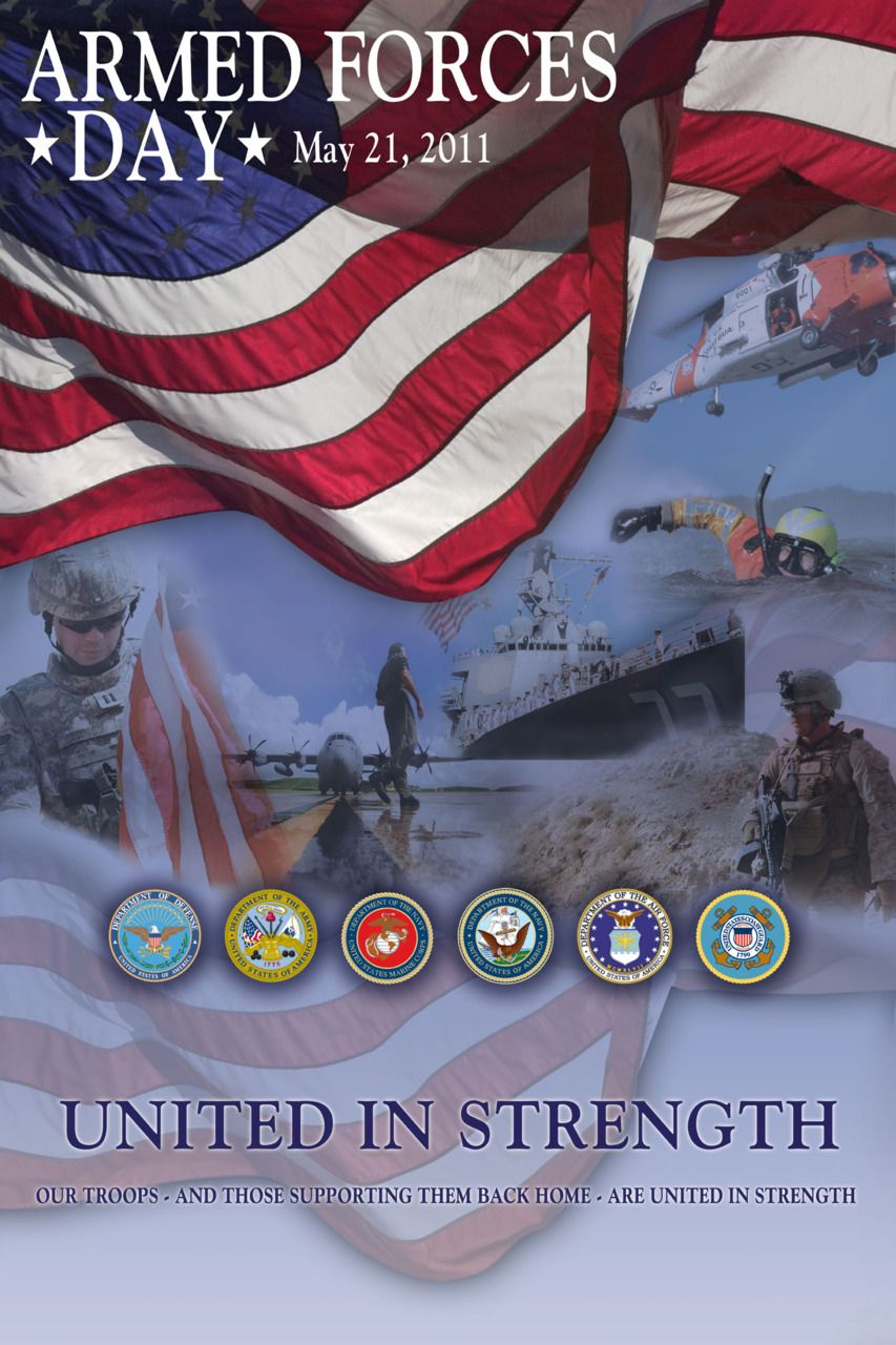 Armed forces day armed forces military heroes military
