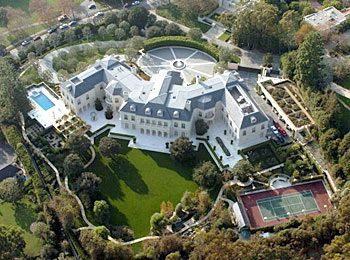 Captivating Worlds Most Expensive House One Hundred And Fifty Five Million