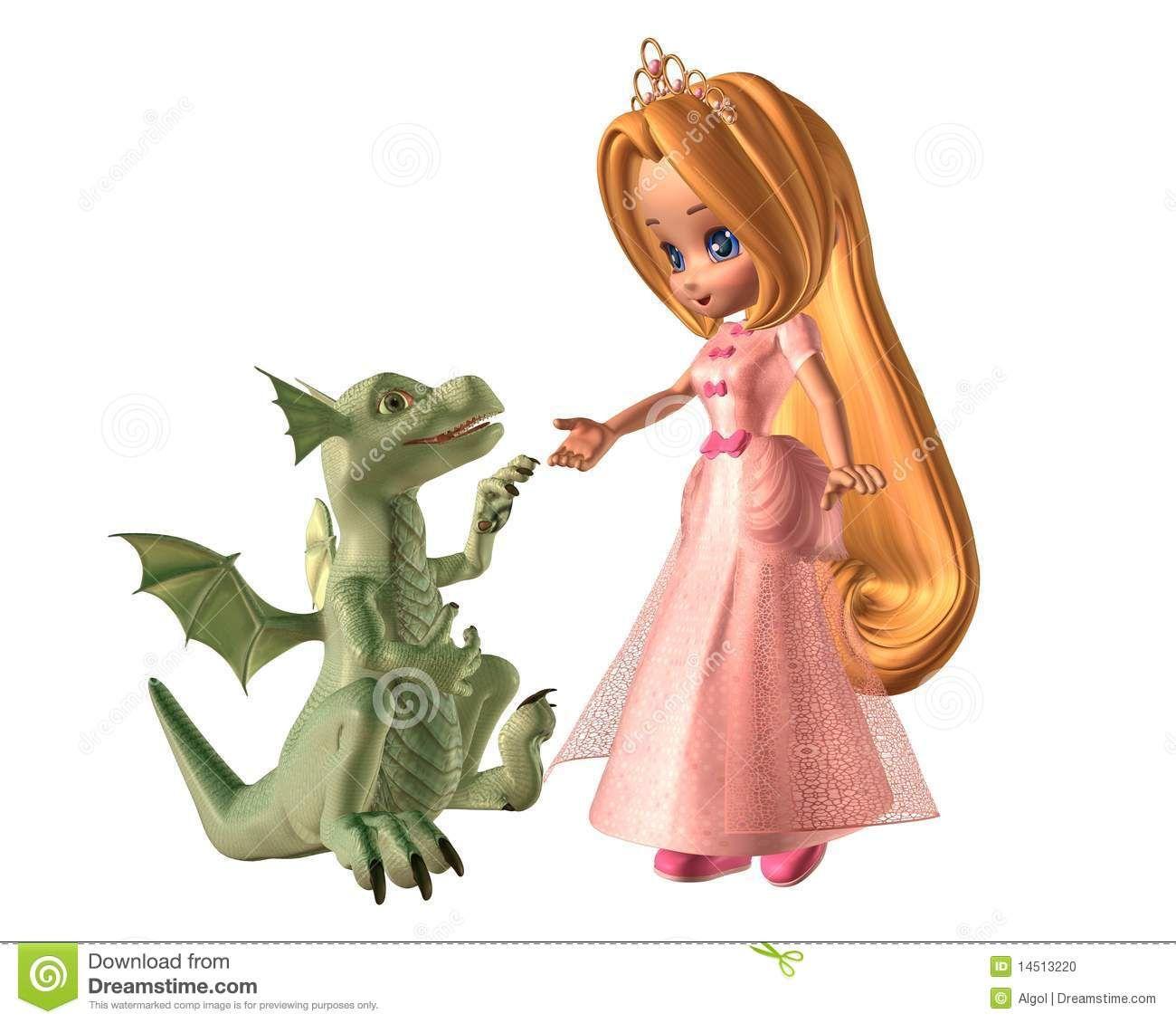 Princesa Dragon Buscar Con Google Dragones Princesas Princesa