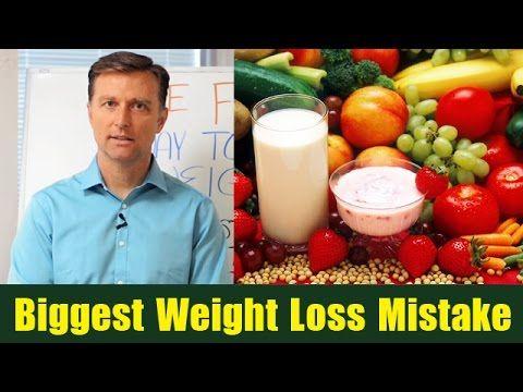 Ruby fat loss show