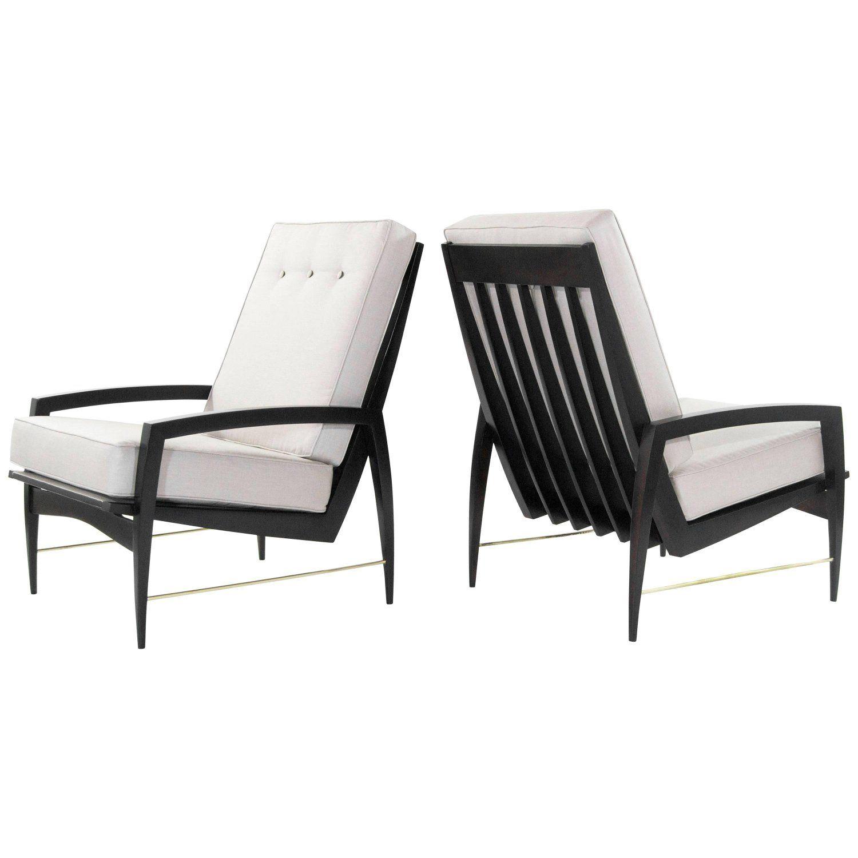 Lobster Chair In 2020 Furniture Design Modern Chair Modern Scandinavian Design