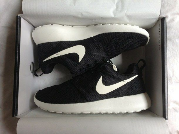 black nike running shoes tumblr. 2014 cheap nike shoes for sale info collection off big discount.new roshe run,lebron james shoes,authentic jordans and foamposites online. black running tumblr