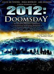 2012最新电影_《2012/2012世界末日/2012末日预言》高清在线观看-科幻片《2012/2012 ...