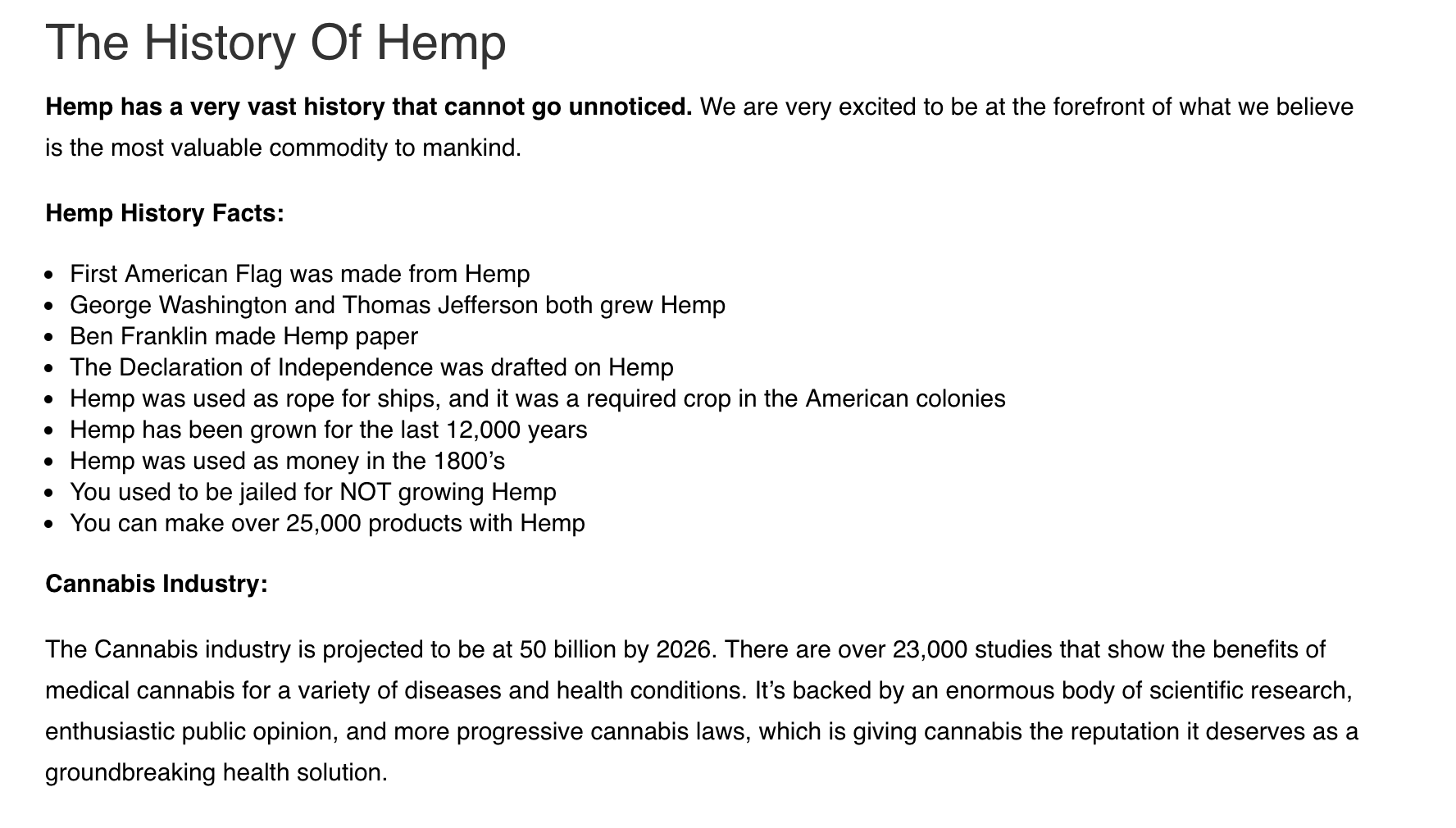 Pin By Mary Coker Jamberry Independen On Legal Cbd