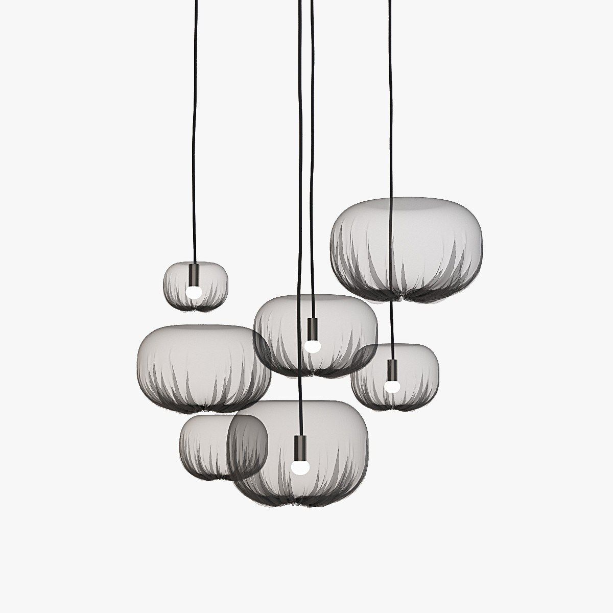 nendo_suspension_light 7cgi