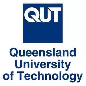 Big opportunity for an  Exchange Program in Queensland University of Technology (QUT): The exchange programs is for students currently enrolled in Nigerian universities or post secondary institution, this program will provide the opportunity to undertake a year of studies in Australia......, Interested candidates should contact: temitravel@gmail.com