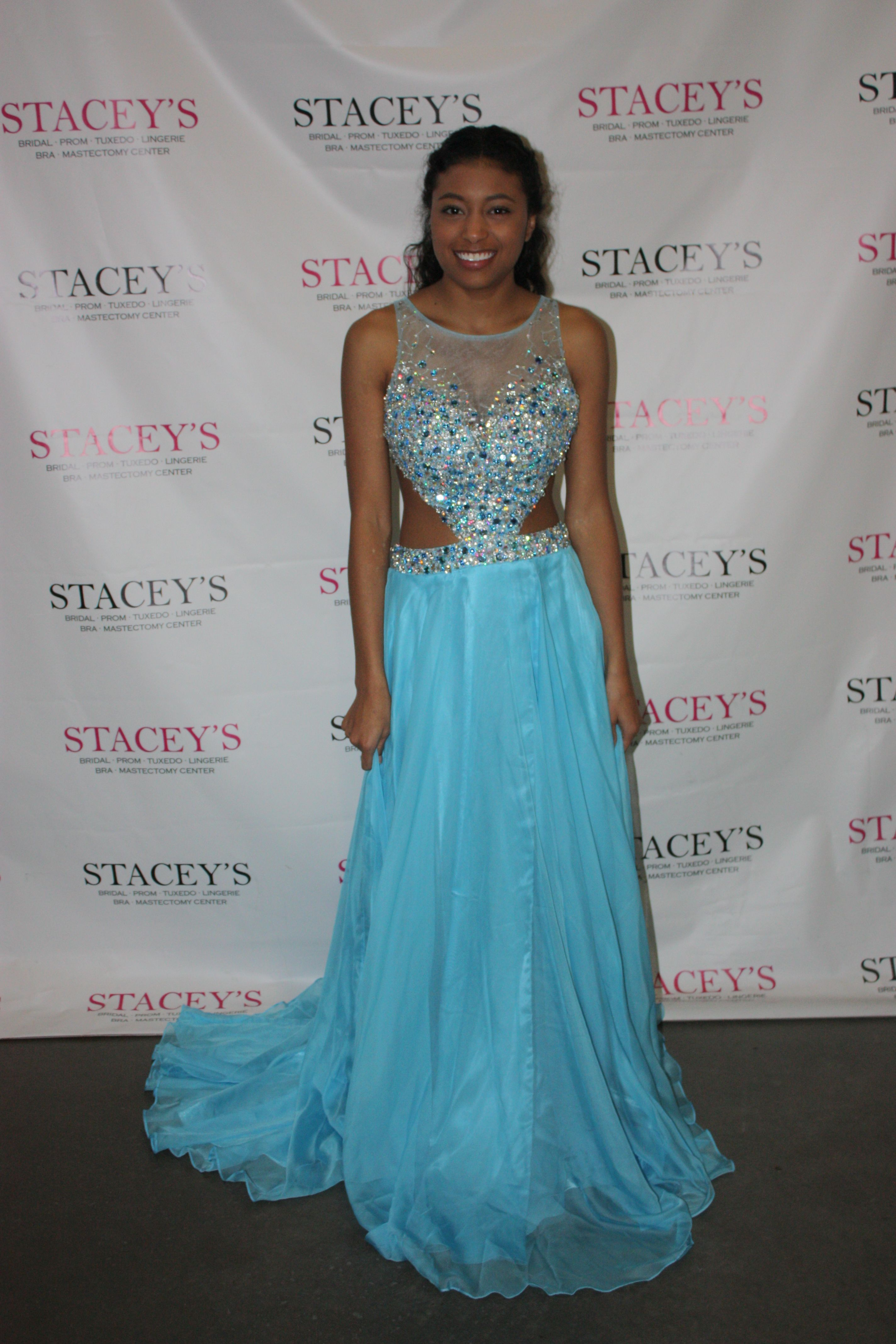 Come to Stacey\'s Prom and find your dress! #staceysprom | Prom ...