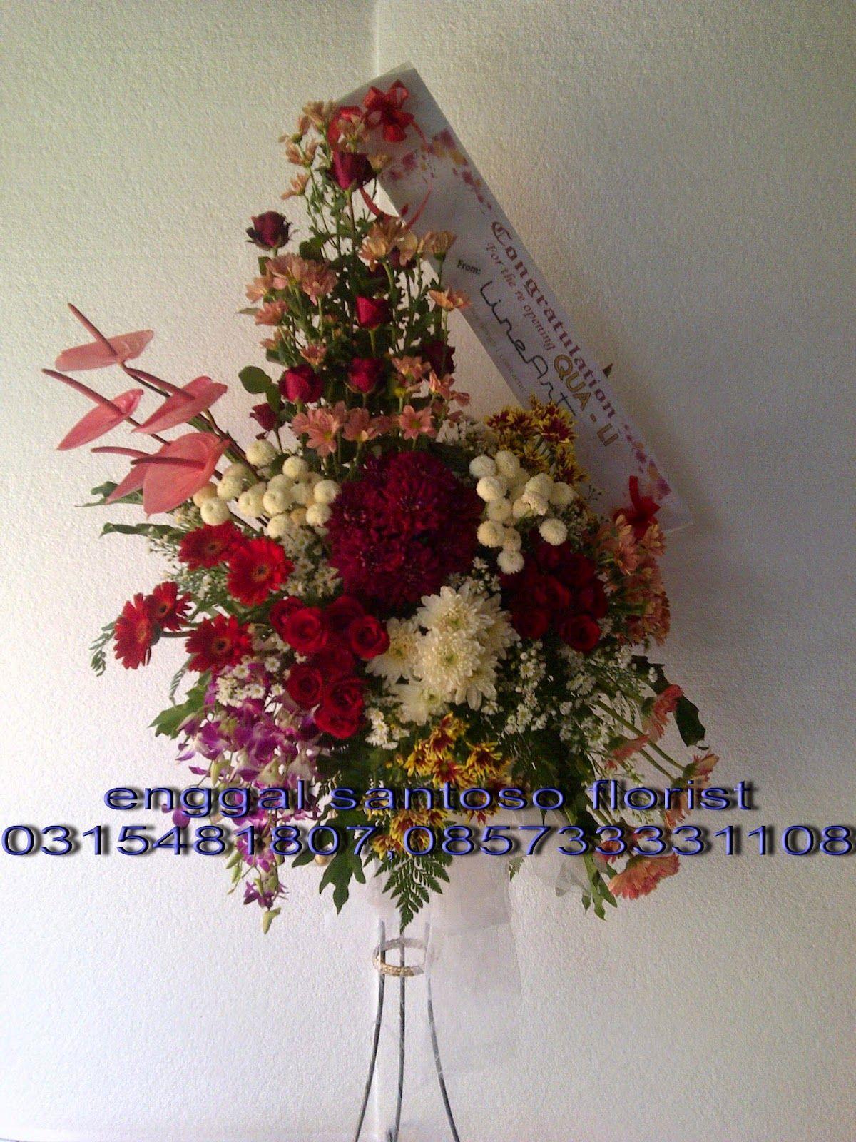 harga bunga standing ulang tahun harga bunga standing
