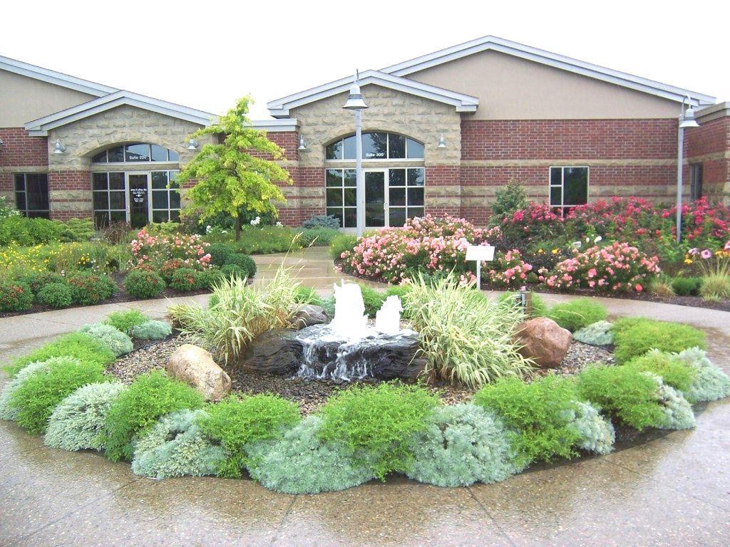 Garden And Landscape Design Online Courses Free Online Landscape Design  Class Tropical Free Online - Garden And Landscape Design Online Courses Free Online Landscape