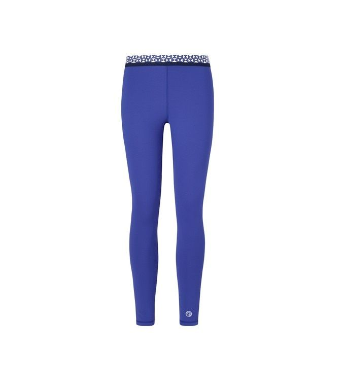 67ca4650781 Visit Tory Burch to shop for Triangle Geo Leggings and more Womens Sale.