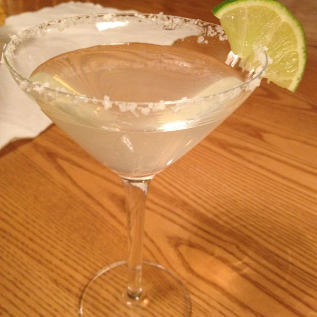 The 25 best non alcoholic margarita ideas on pinterest for 7 and 7 drink recipe