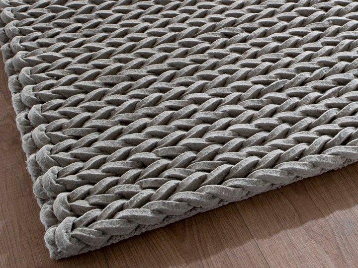lore teppich wolle pastellgrau haus teppich pinterest m bel grau und pastell. Black Bedroom Furniture Sets. Home Design Ideas