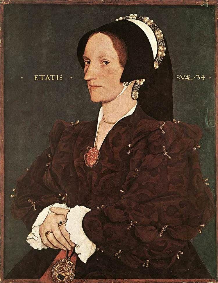 Photo of 15 grandi personaggi visti attraverso il pennello di Hans Holbein il Giovane —…