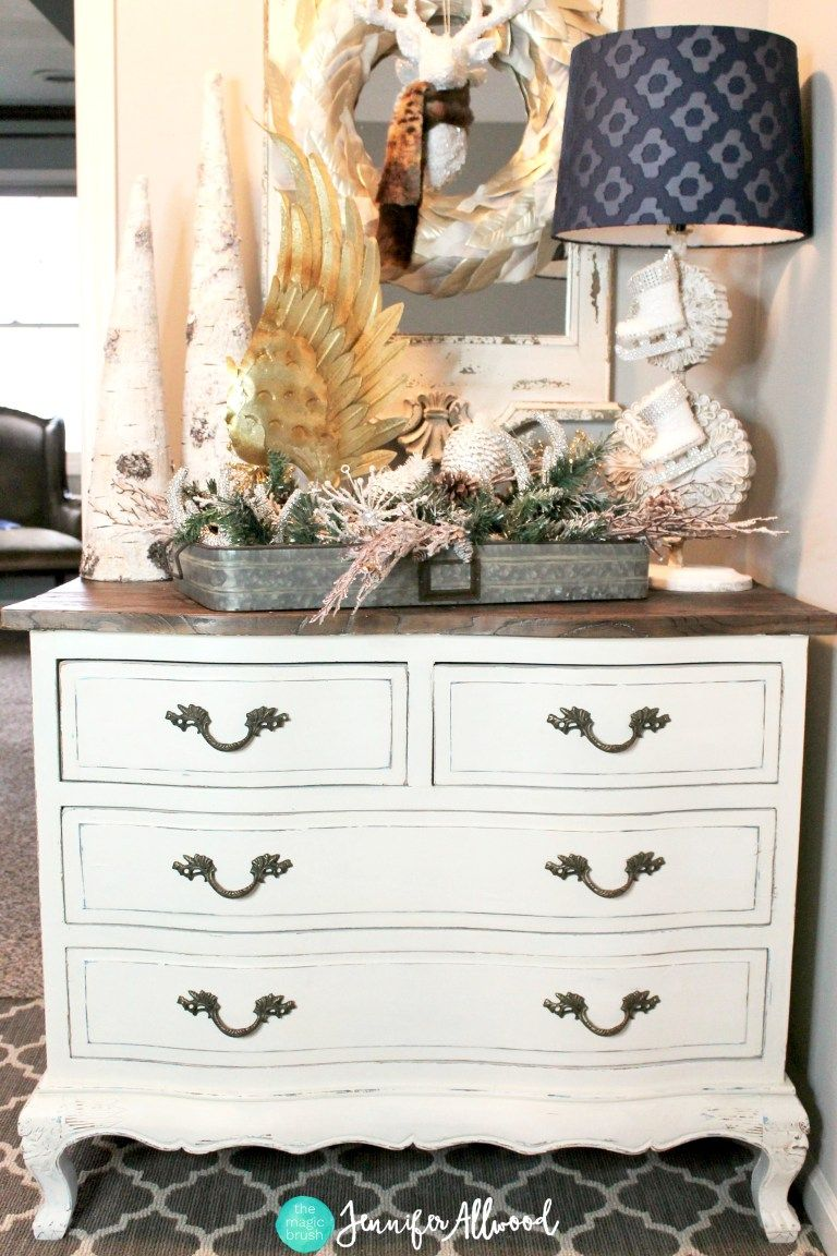 Best Painted White Dresser Discount Bedroom Furniture 640 x 480