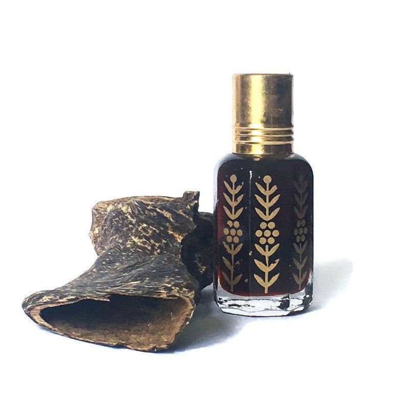 Sultan Oud Plus Arabian Agarwood Oil Cambodia Pure 100 Fragrance Original