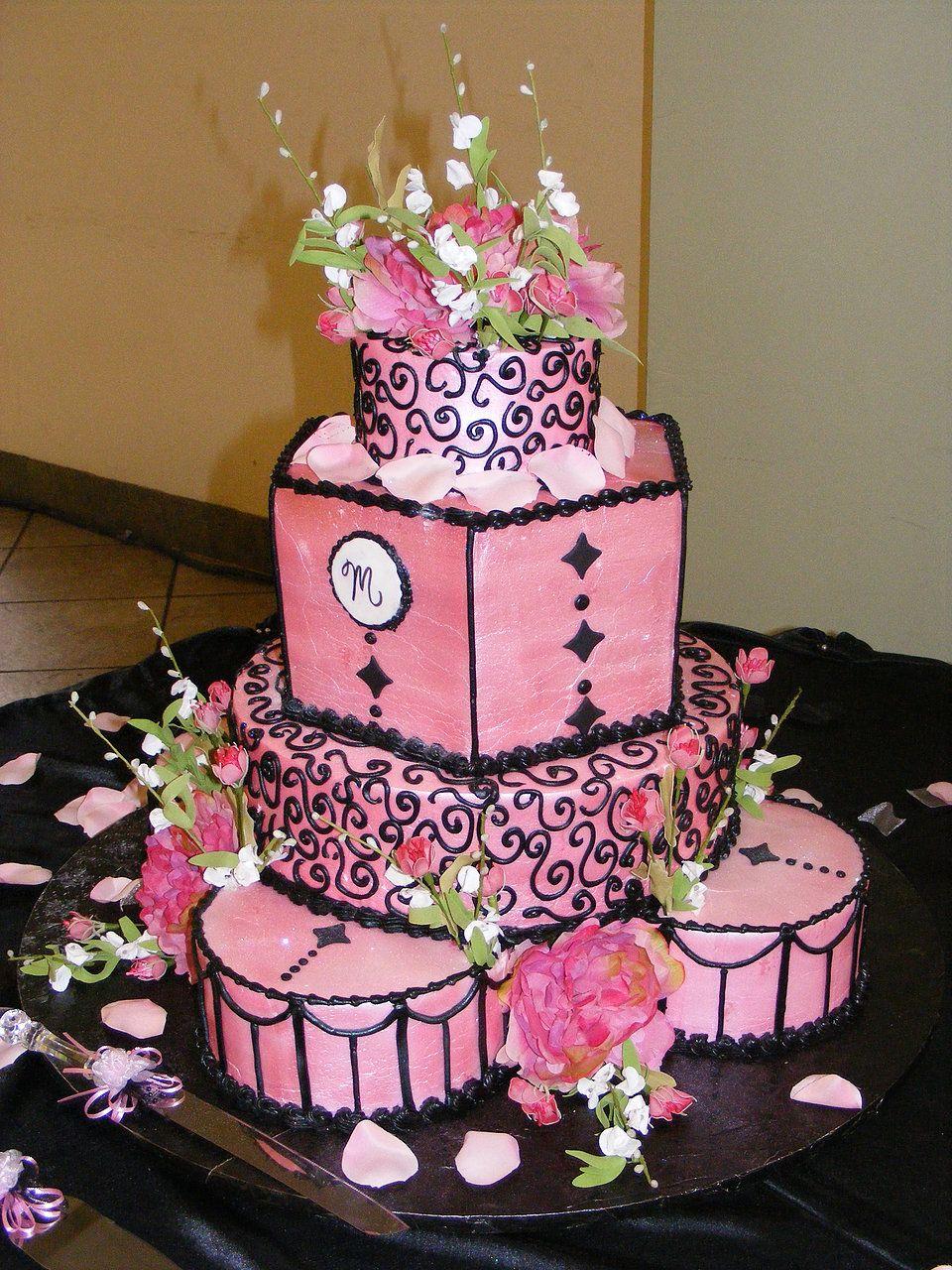 20+ Best birthday cakes houston tx ideas in 2021