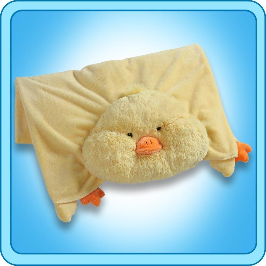 Pin by irina on pillows animal pillows pet ducks