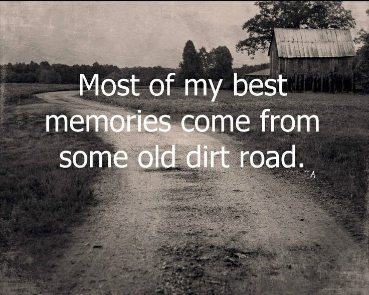 Country Girl Quotes About Life: Country Girl Quotes