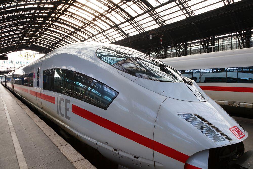 вертикального озеленения скоростной поезд картинки можно обрезать фото
