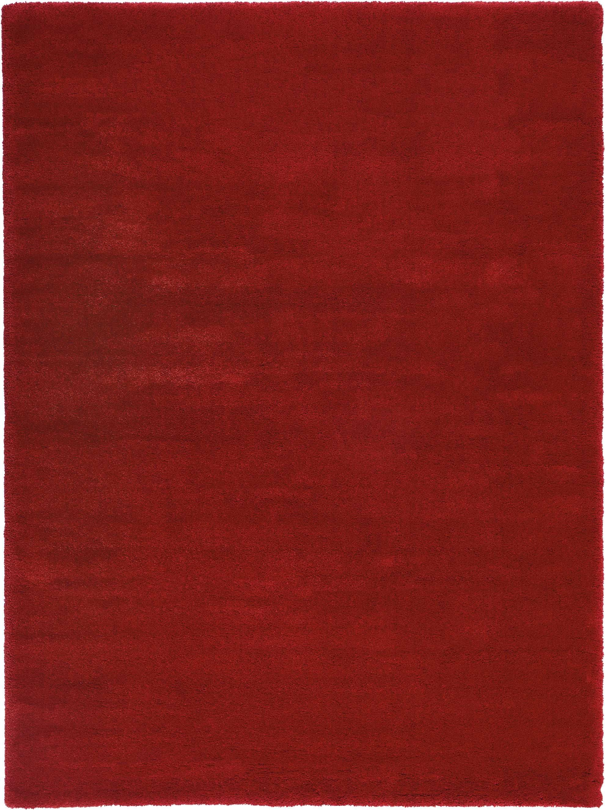 CK700 Burgundy This Greenpoint area rug by Calvin Klein