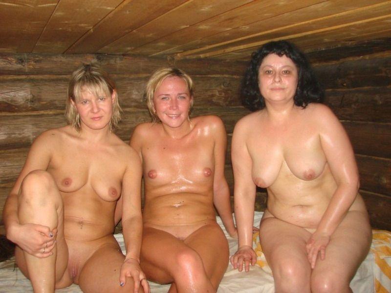 Amateur cam girl bestfriends hot lesbo sex 7