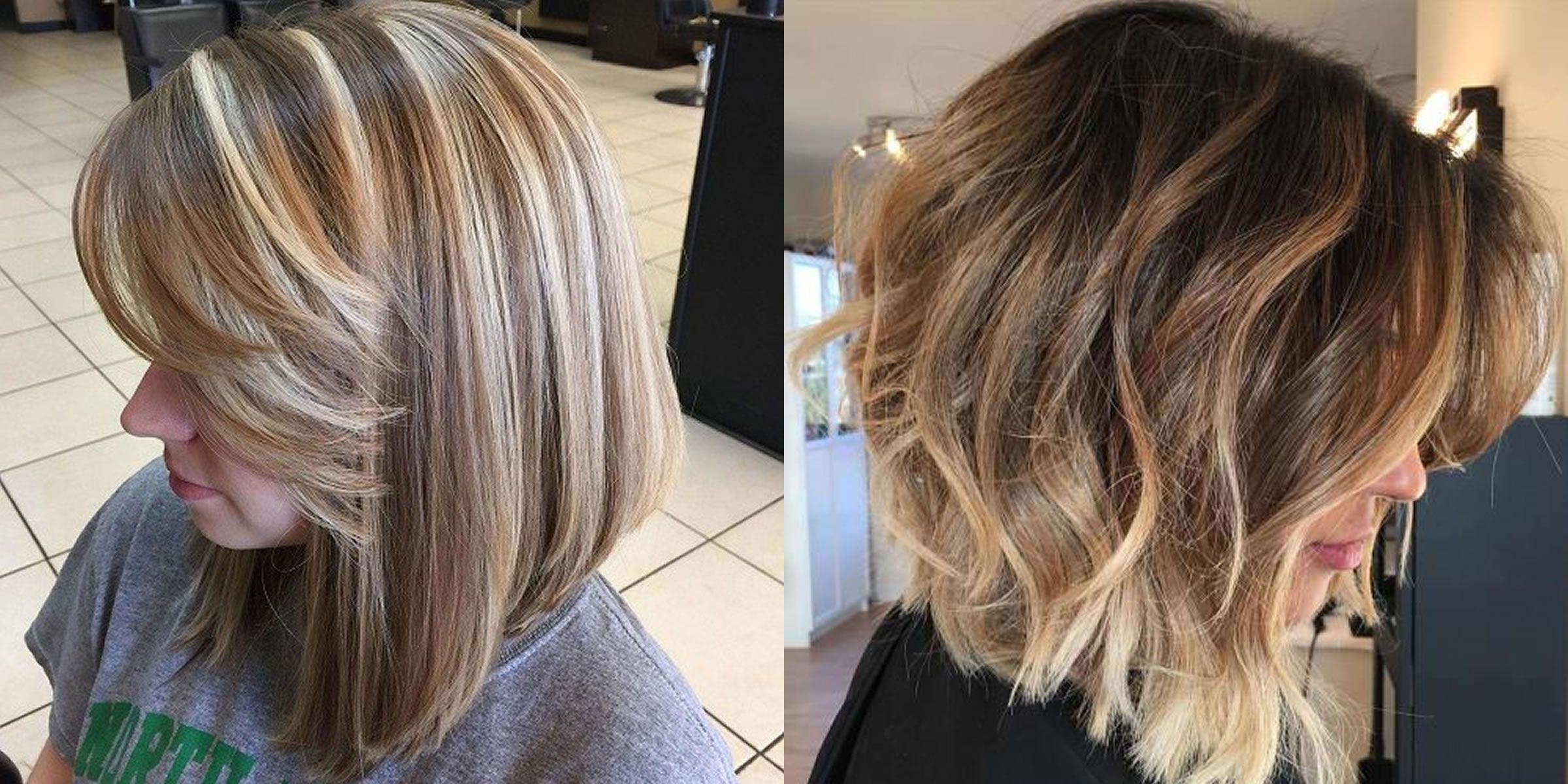 Frisuren 2020 Hochzeitsfrisuren Nageldesign 2020 Kurze Frisuren In 2020 Long Bob Haircuts Hairstyles Haircuts Hair Styles