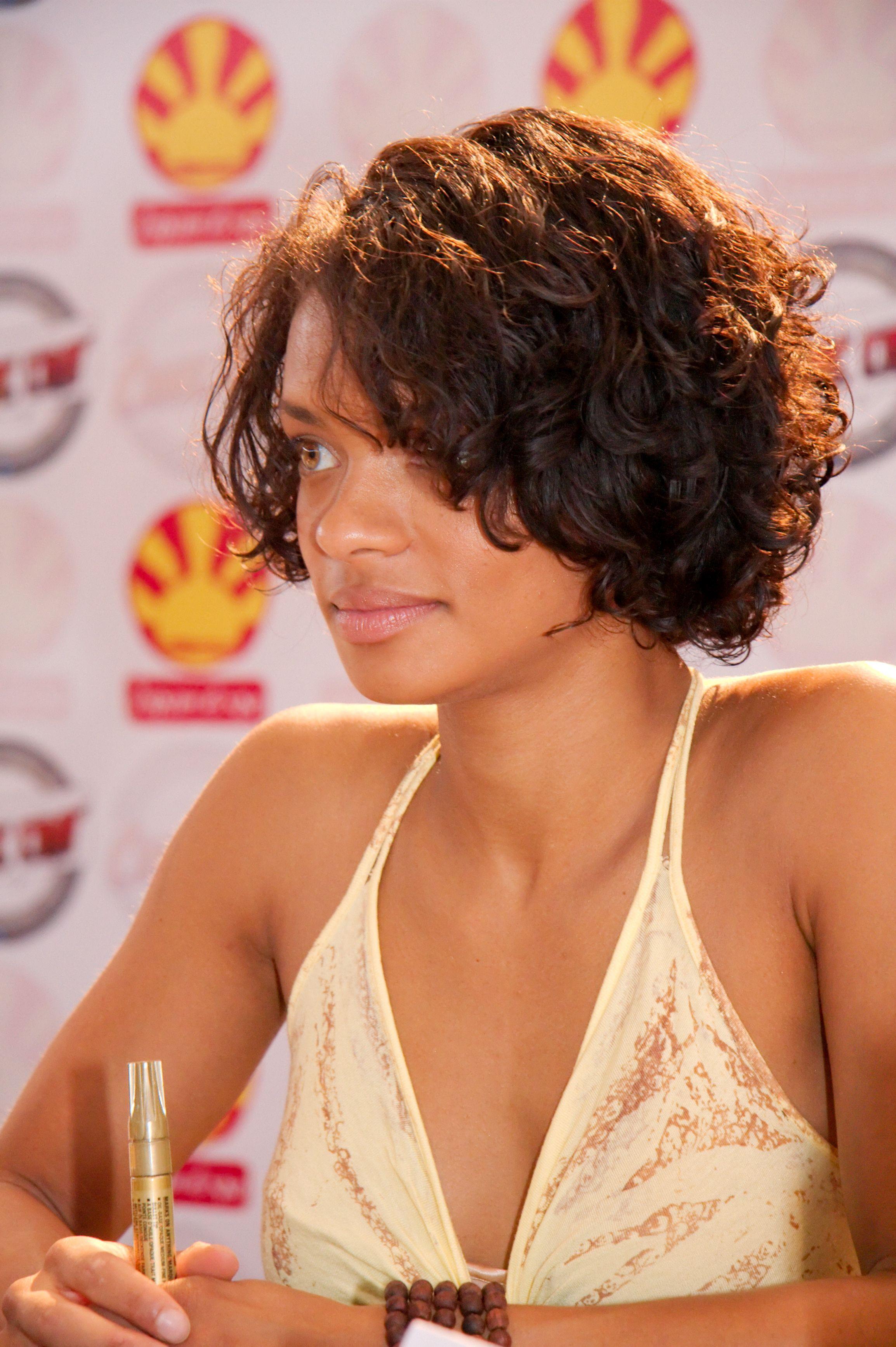 Discussion on this topic: Anita Raj, kandyse-mcclure/