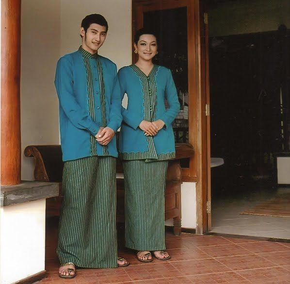 Yogykarta Saphire hotel uniform | Uniform | 制服 と 服