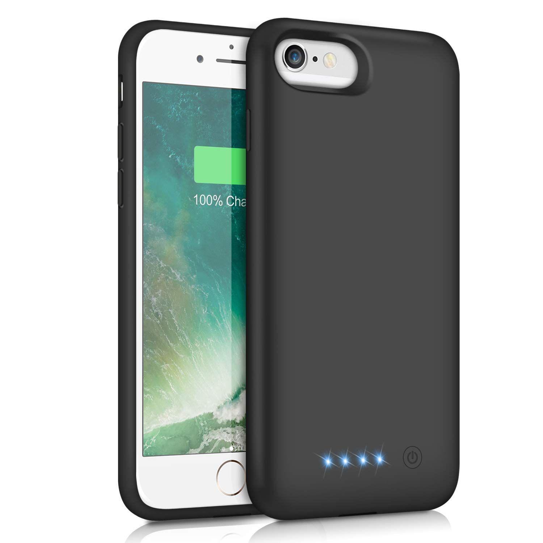 Batteria Cover per iphone 6 6S