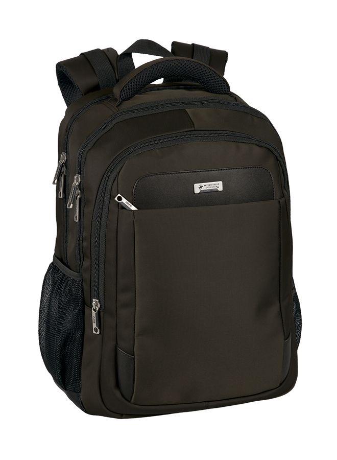 f792439cd Bolsos Escolares · Patrones De Bolso · Maletines · Cosas Para Comprar ·  Mochila Beverly Hills Polo Club #BHPC #JoummaBags #backpack #SS16 Patrón De  Mochila