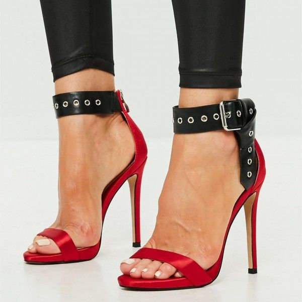 1873fa36ee45 Pin by Ashley Almon on heels