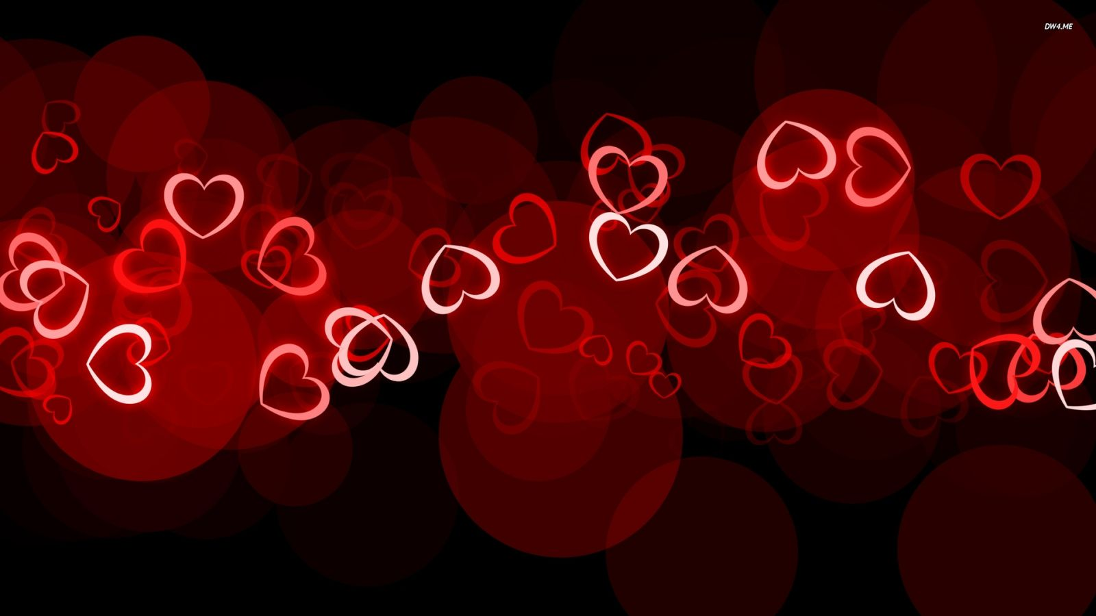 undefined Valentine Desktop Backgrounds (51 Wallpapers