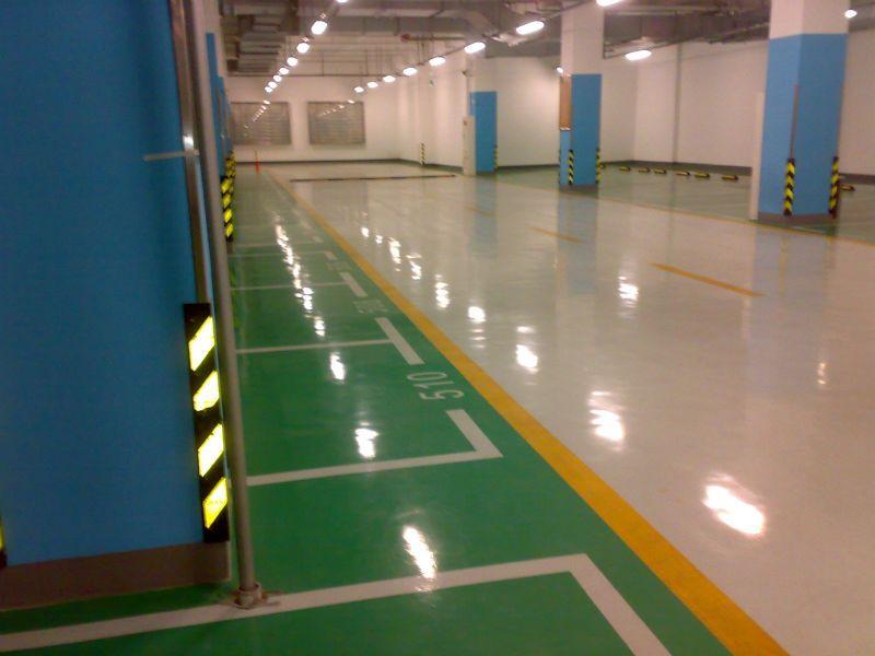 Maydos Wearing Resistance Epoxy Floor Warehouse Coating For Factory Floor Jd1000 China Paint Company Maydos Paint Factory Floor Epoxy Floor Epoxy Floor Coating