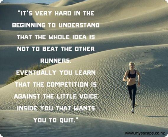 <3 Don't Quit!