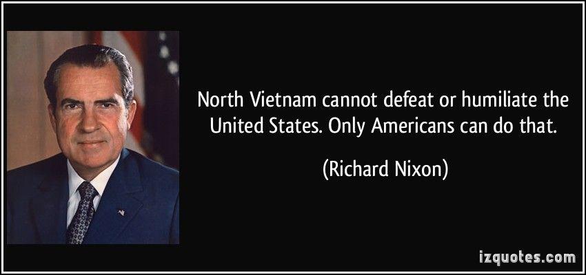 richard nixon quotes more richard nixon quotes political richard nixon quotes more richard nixon quotes