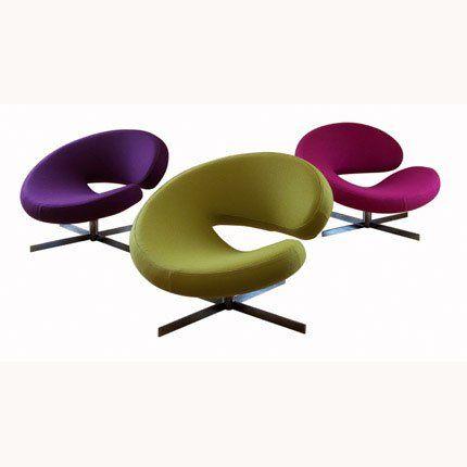 Fauteuil Nuage Furniture Board Chair Design Furniture