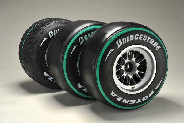 Bridgestone Tires Bridgestone Tires Tires For Sale Bridgestone