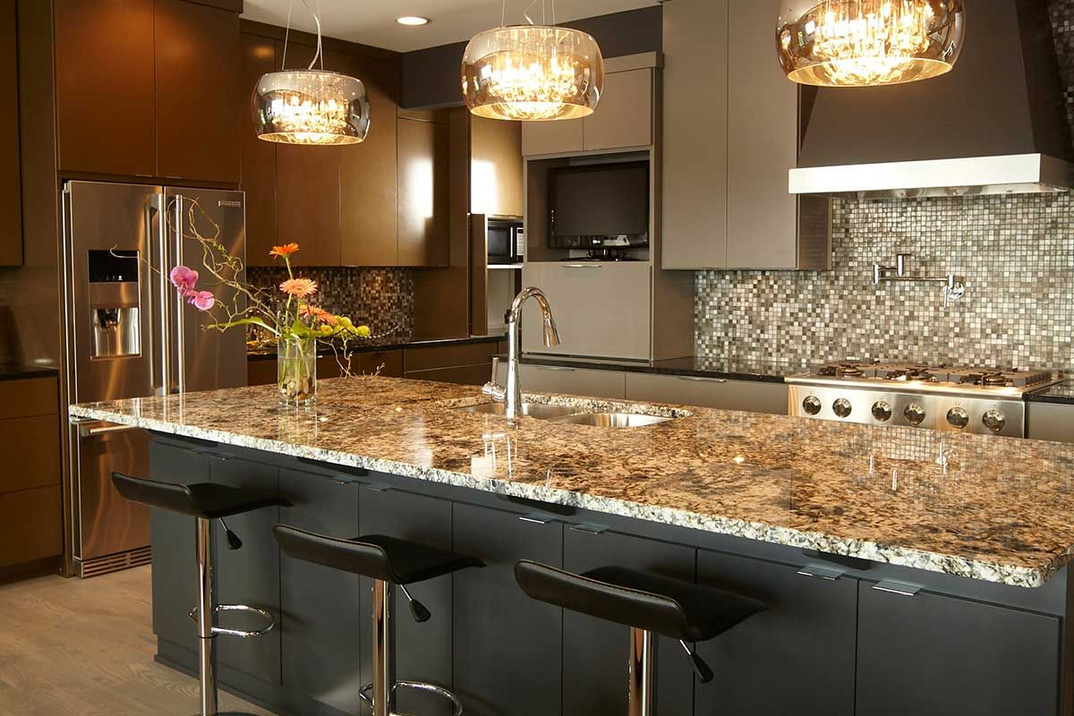 Custom Kitchen Cabinets And Storage Design Ideas From Mn S Cbc Custom Kitchen Cabinets Kitchen New Kitchen Cabinets