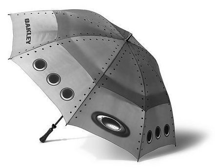 OAKLEY UMBRELLA  a11cbb464b8