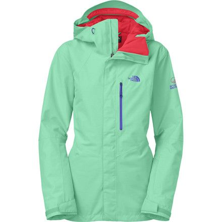 The North Face Nfz Insulated Jacket Women S Insulated Jacket Women Jackets Insulated Jackets