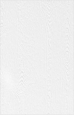 Limba White Cardstock 11 X 17 Gmund Wood Grain 111lb Cover Emser Wilsonart Laminate Sheets