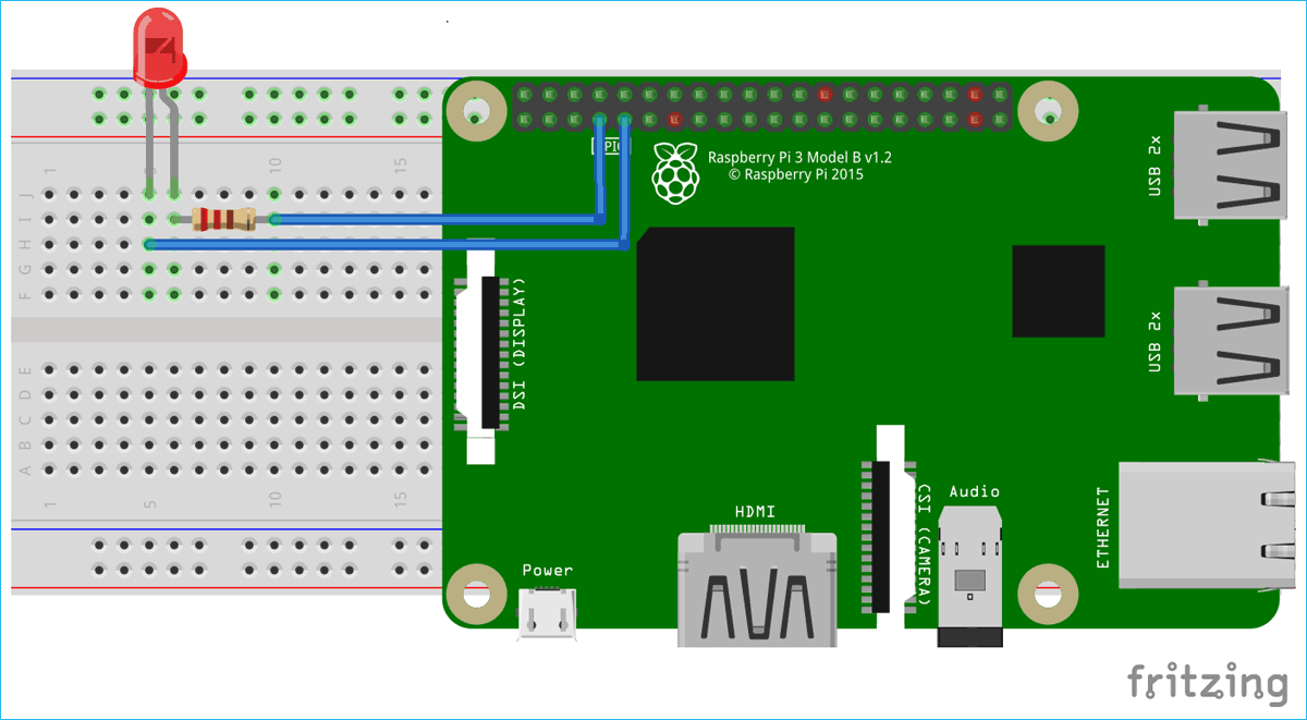 small resolution of circuit diagram javascript wiring diagram database circuit diagram javascript