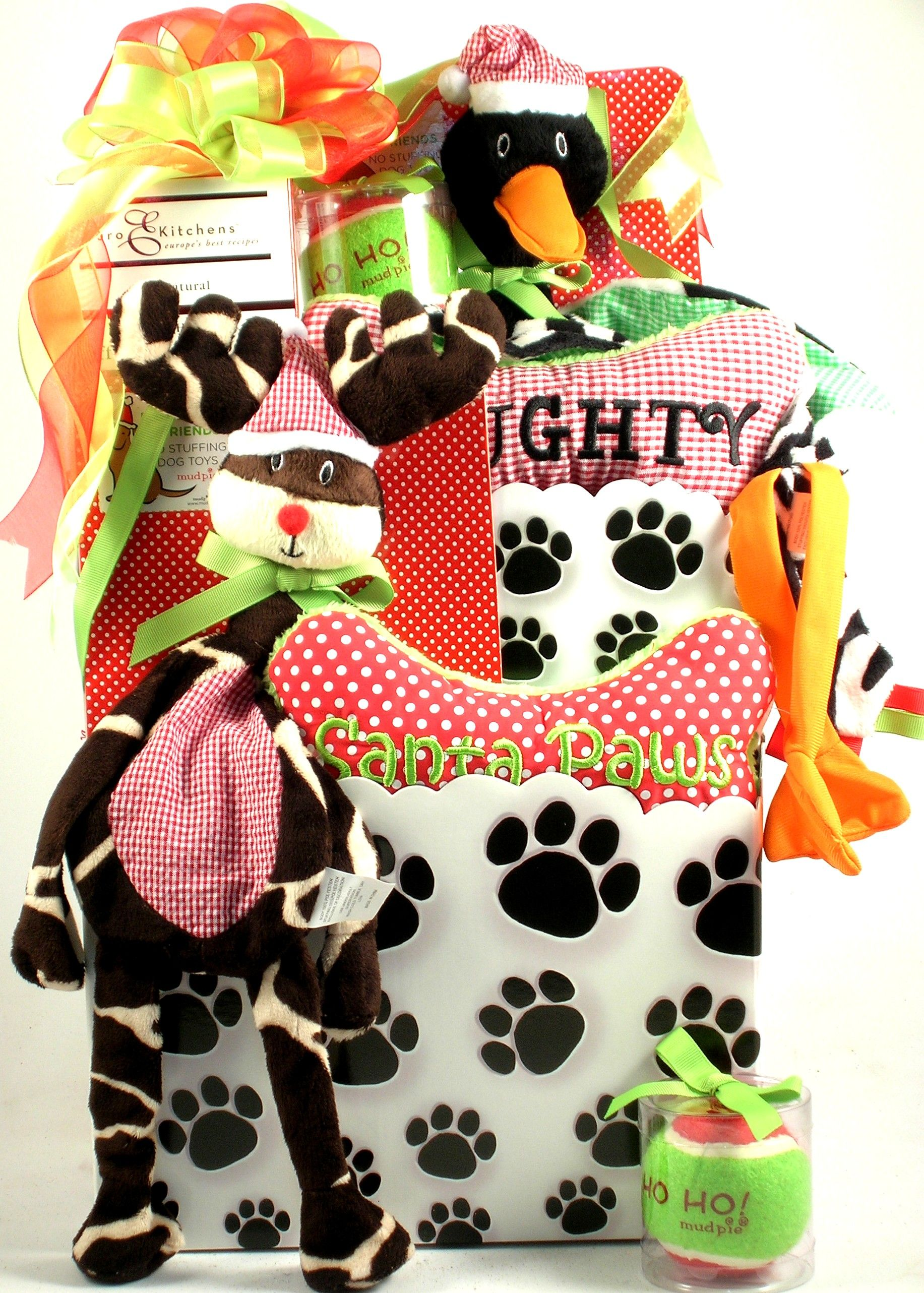 Pin by Jackie C. on Favorite Pooch Ideas Dog gifts, Gift