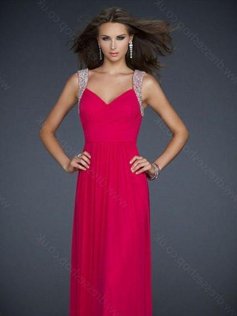 legit prom dress sites - empire waist prom dresses Check more at ...