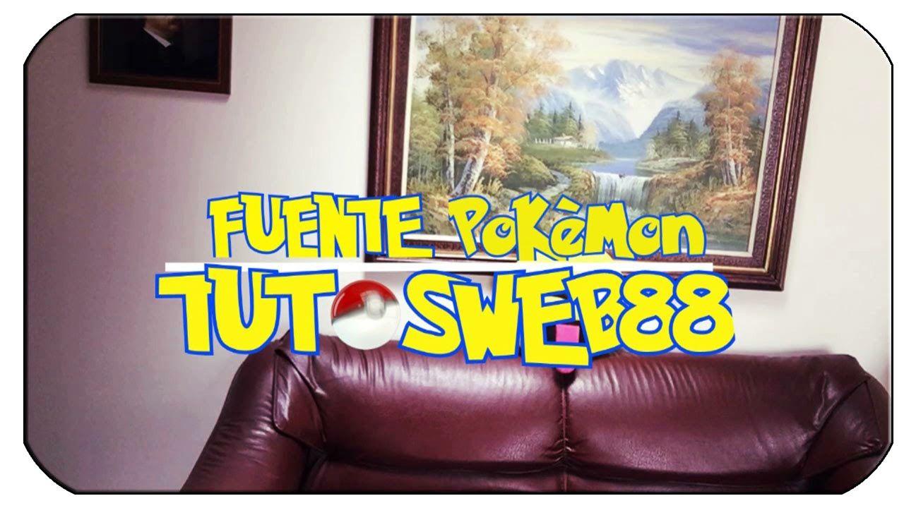 Fuentes de Texto Sony Vegas/ After / Photoshop Tutorial - YouTube ...