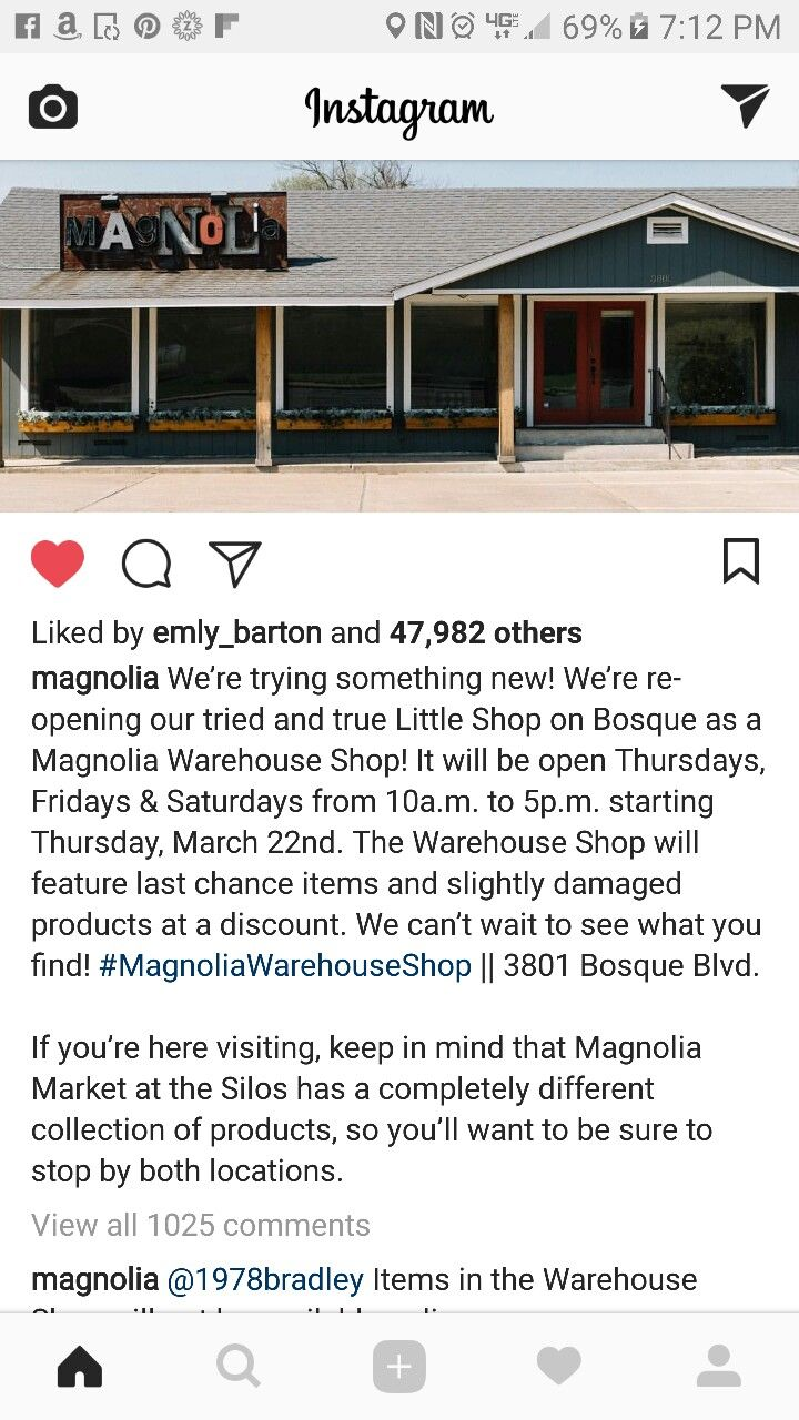 Pin by Angela Jones on TEXAS☉ | Instagram, Try something ...