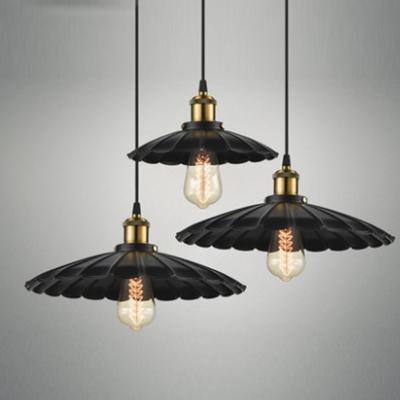 antique industrial pendant lights white. Brooklyn Antique Industrial Pendant Light | Laito. Malaysia Online Lighting Store Lights White ,