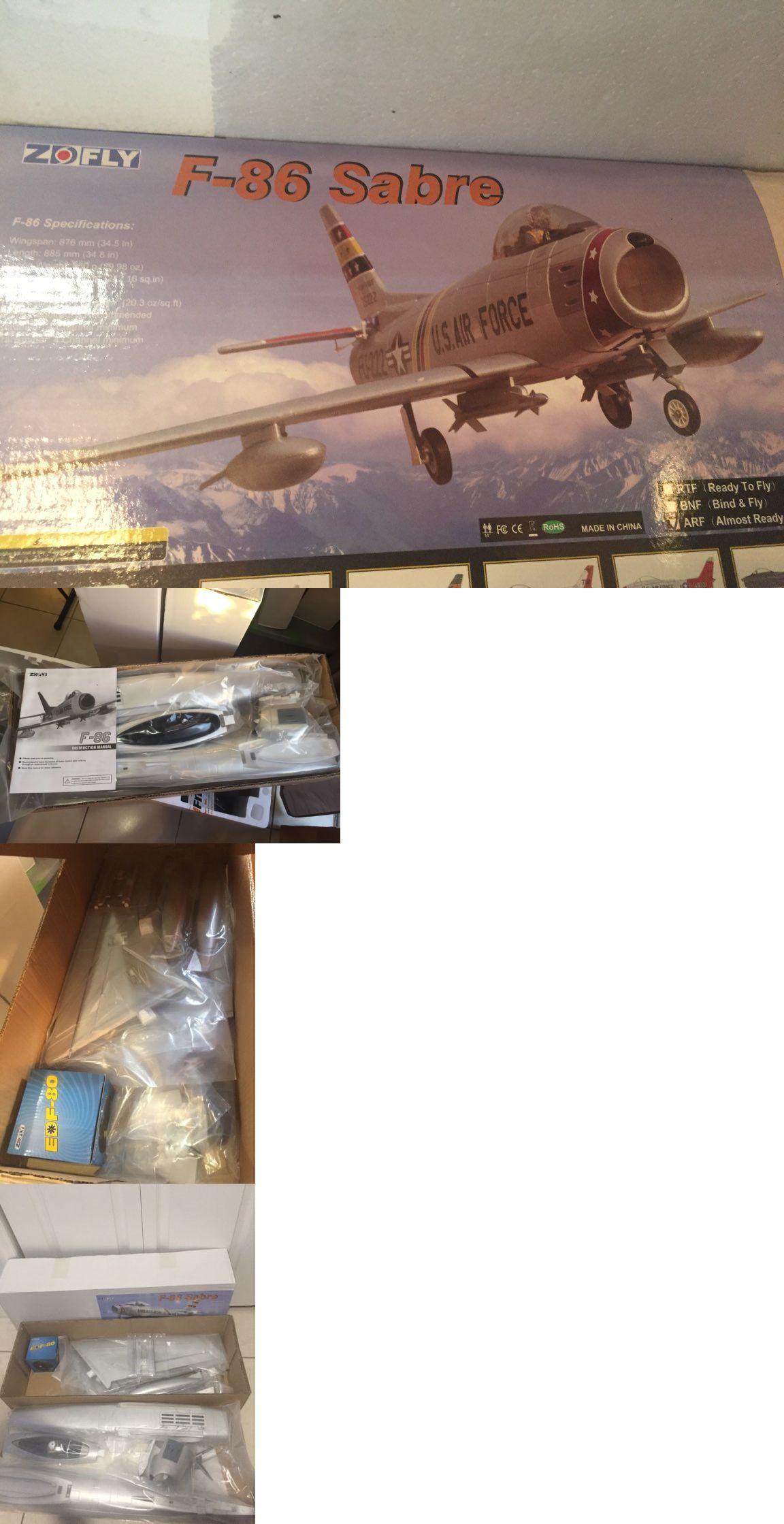 Kit 2 x Retractable Sliding Fowler Flaps for RC Plane FSEN